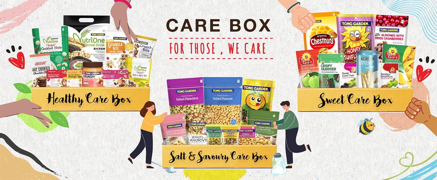 Care_Box_Banner-min