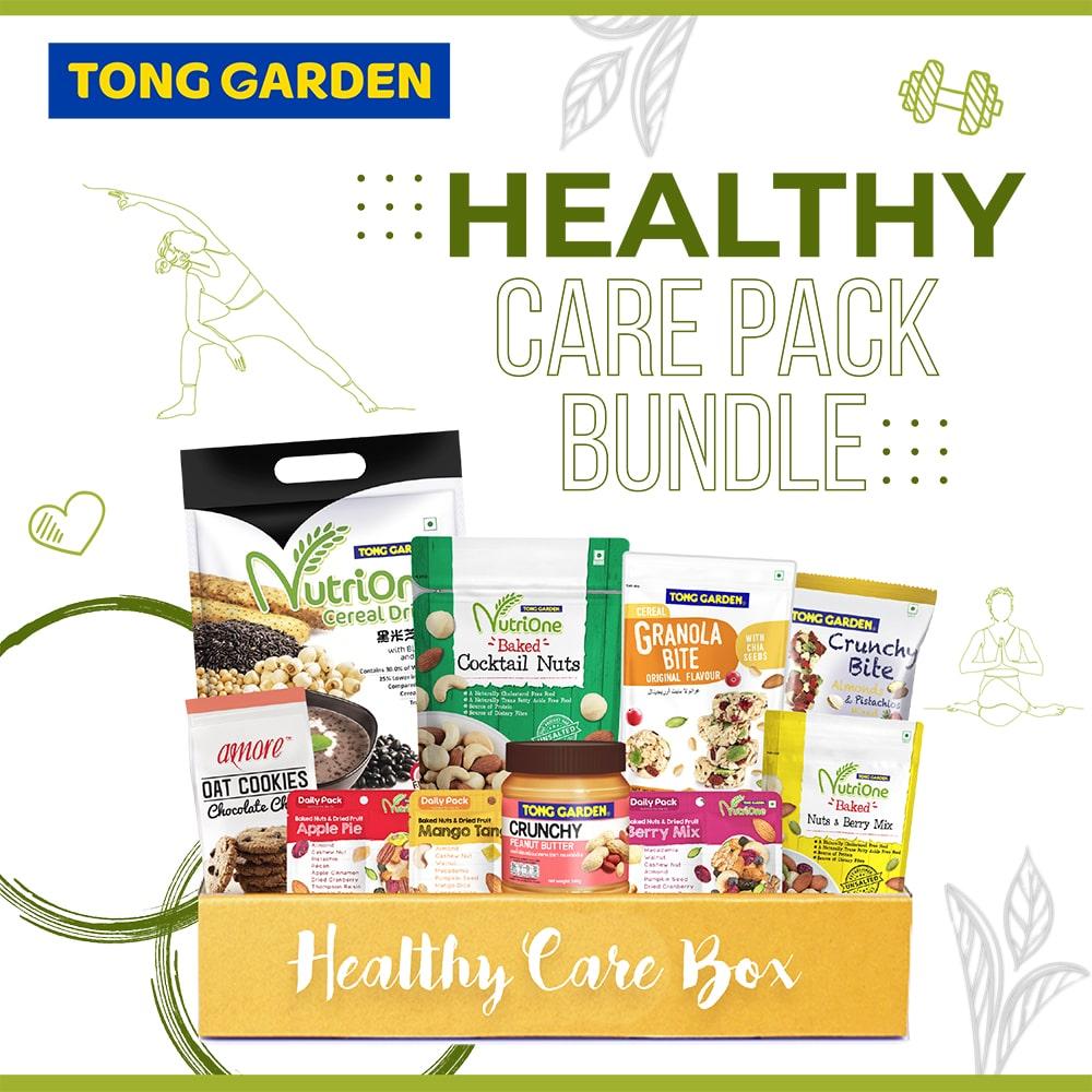 Healthy_Care_Bundle_-_Profile_Pic-min