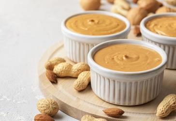 Best Ways to Enjoy your Peanut Butter