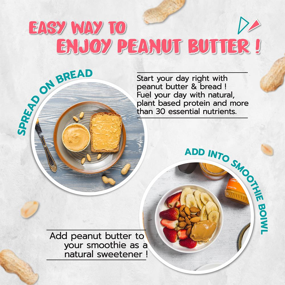 Peanut_Butter_4