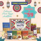 Hari Raya Festive Bundle A (Usual Price is RM80.20)