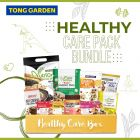 Tong Garden Stay Home Care Pack - Healthy Bundle