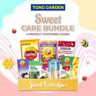 Tong Garden Stay Home Care Pack - Sweet Tooth Bundle