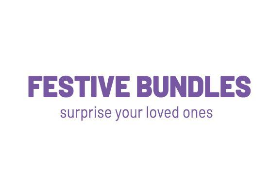festive_bundles