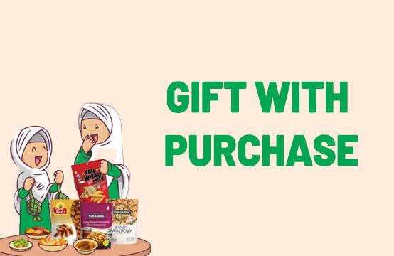gift_with_purchase