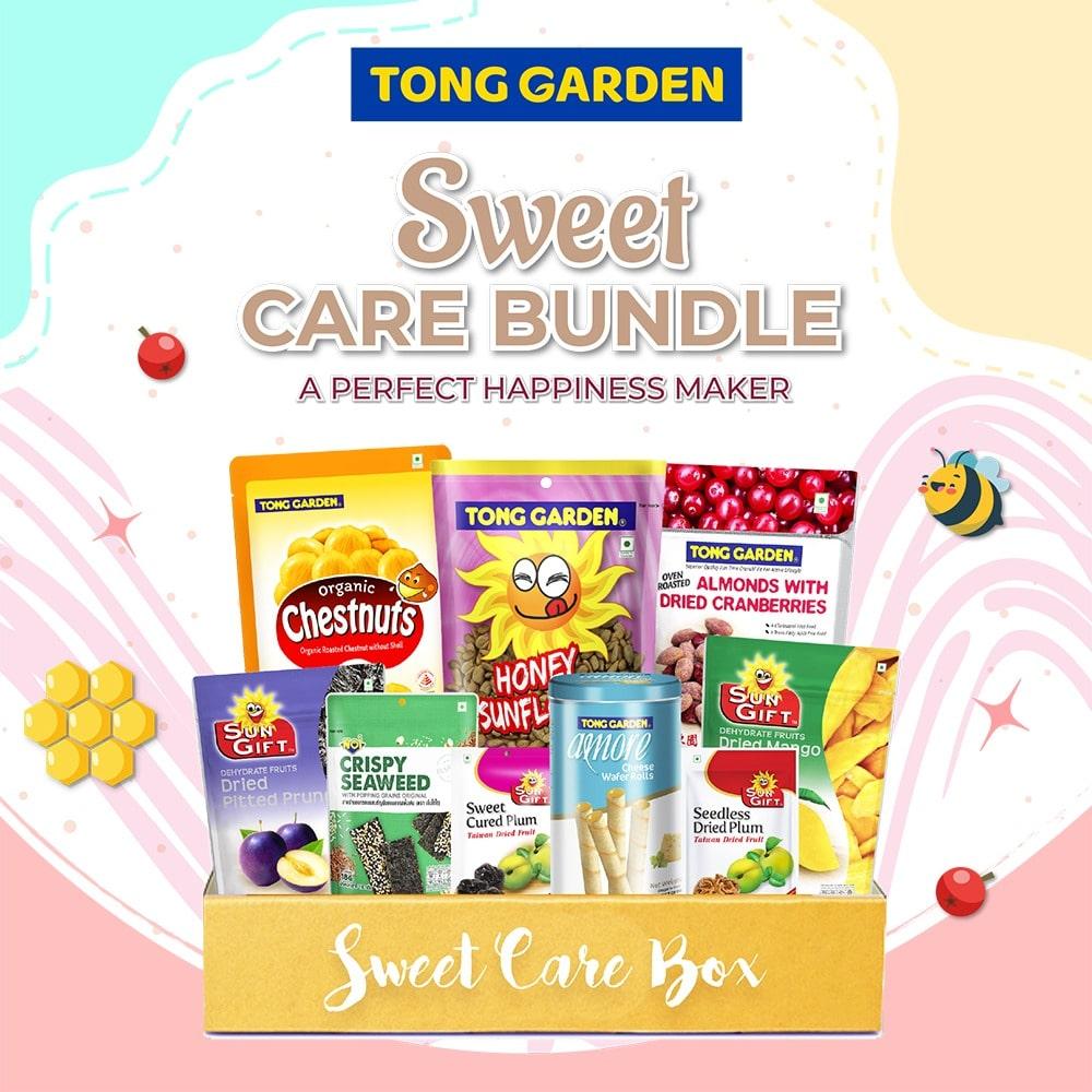 sweet_care_bundle-min