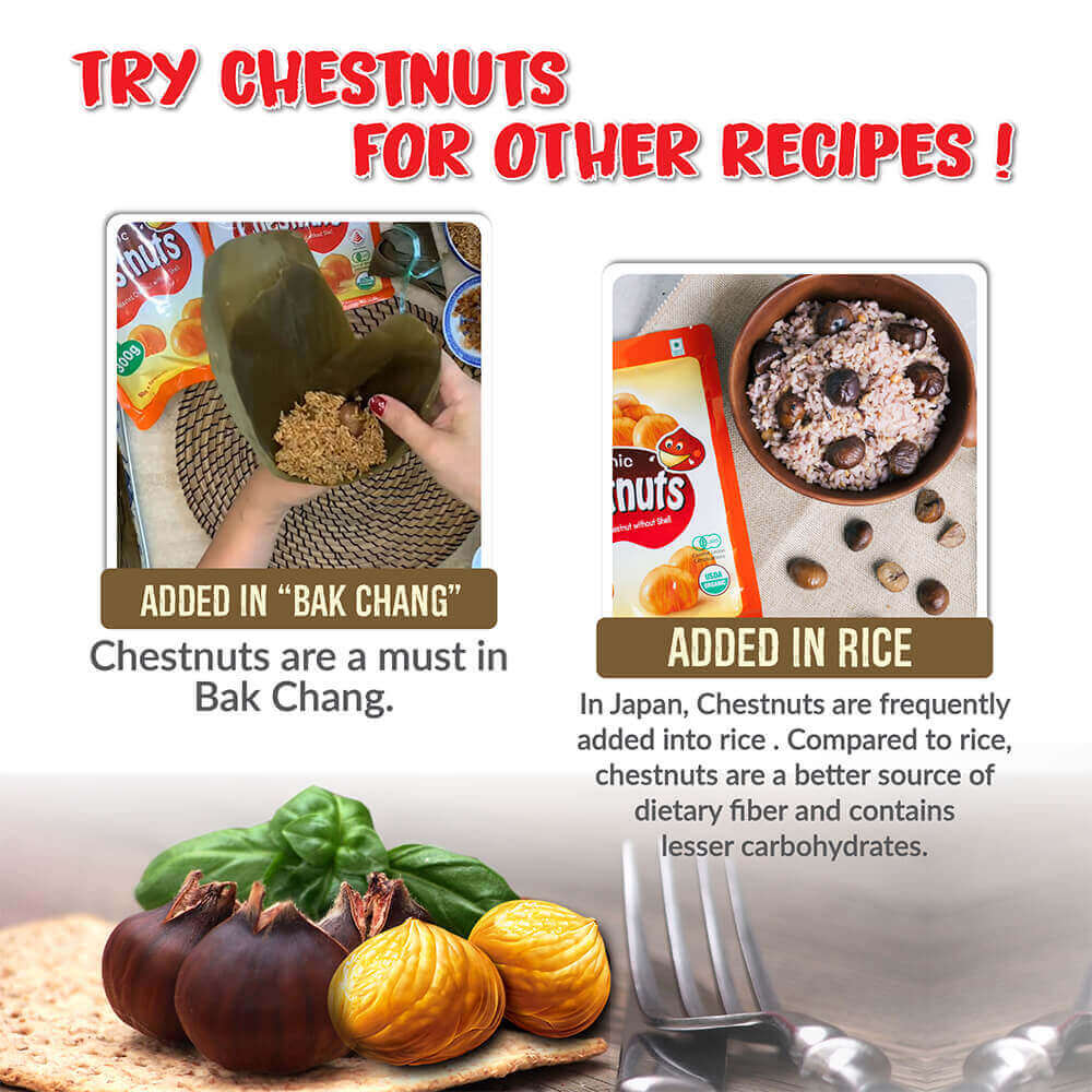 Chestnut_3