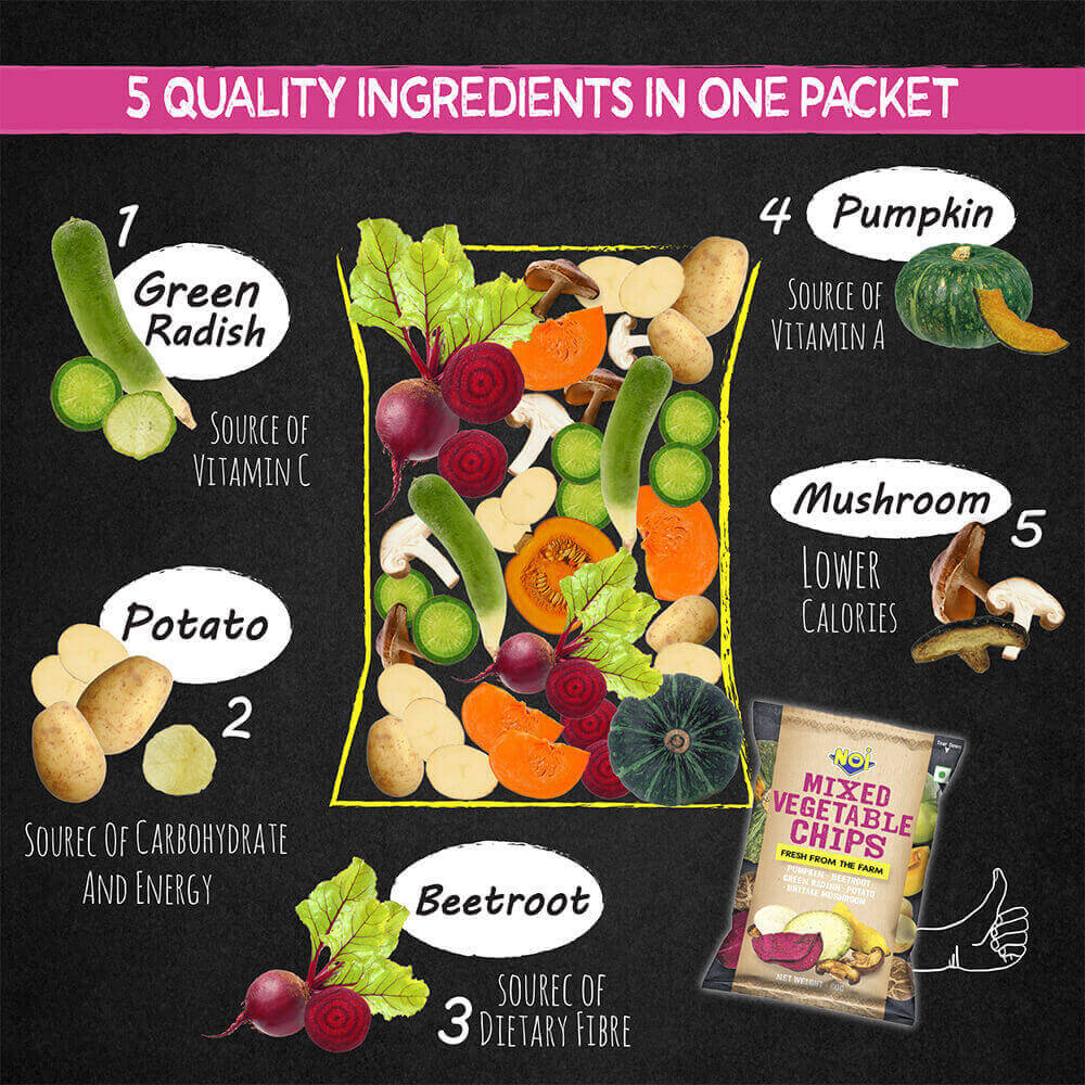 Mixed_Vegetable_Chips_2-min