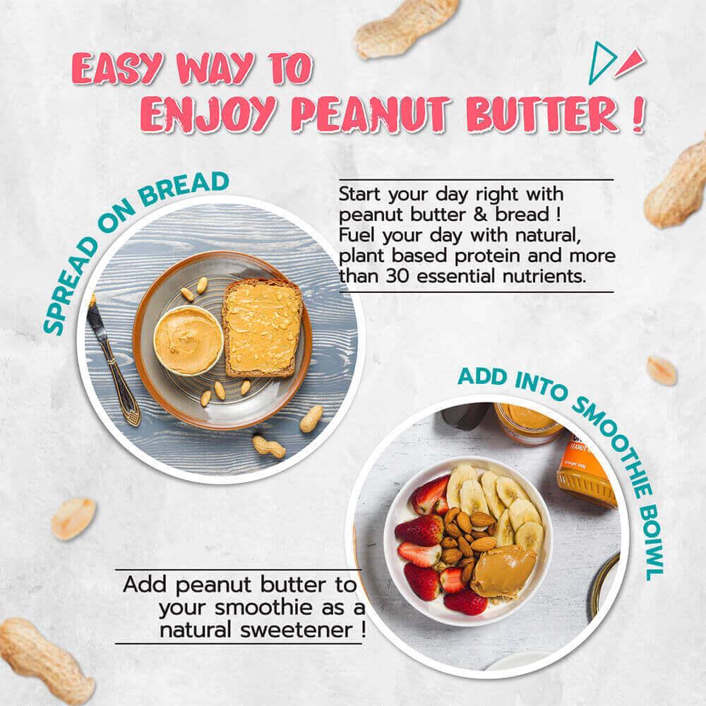 Peanut_Butter_4_1_