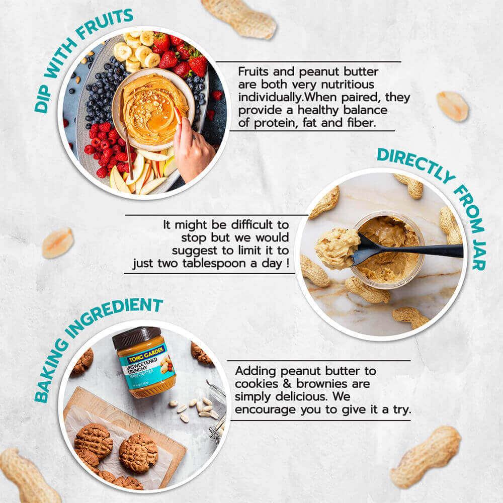 Peanut_Butter_5_1_