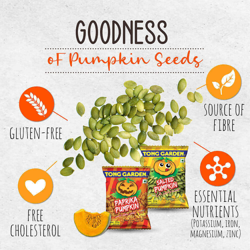 Pumpkin_Seeds_2