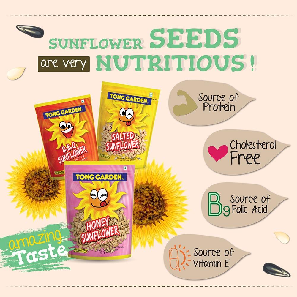 Sunflower_Seeds_2