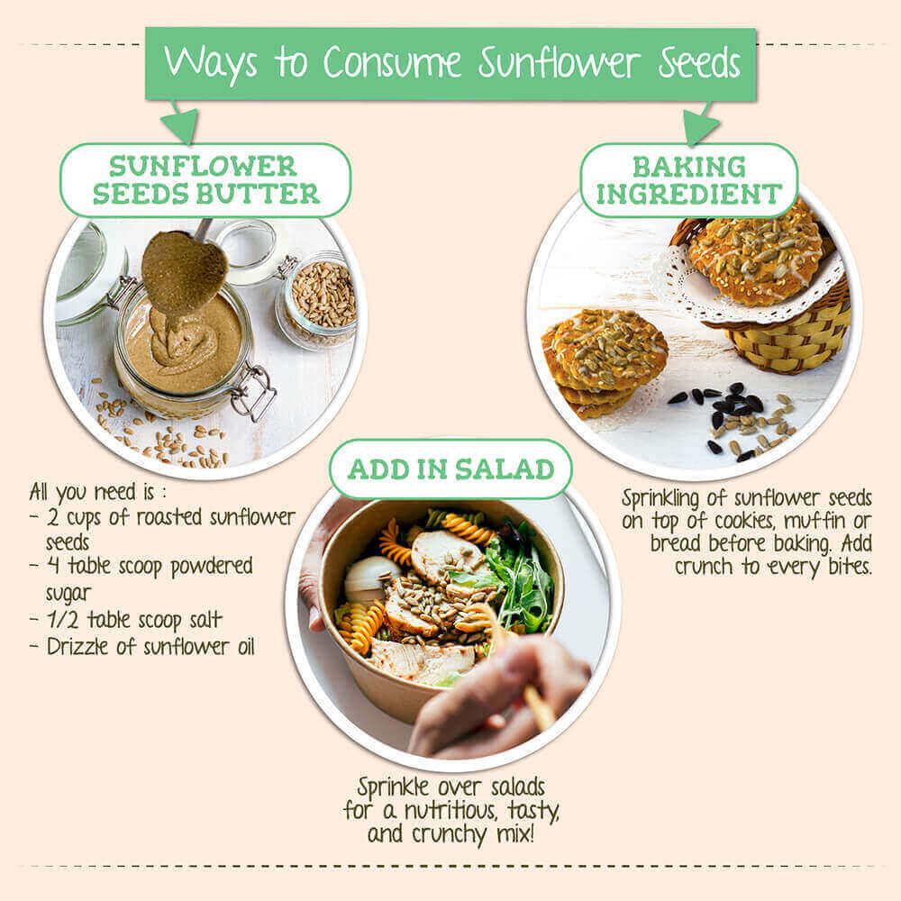 Sunflower_Seeds_3