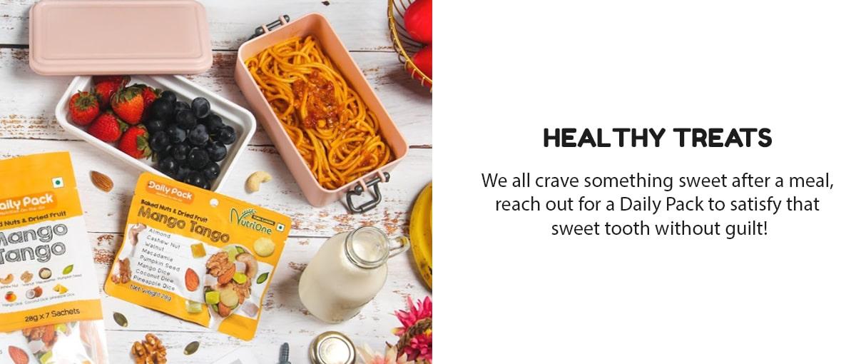 healthy_treats_2-min