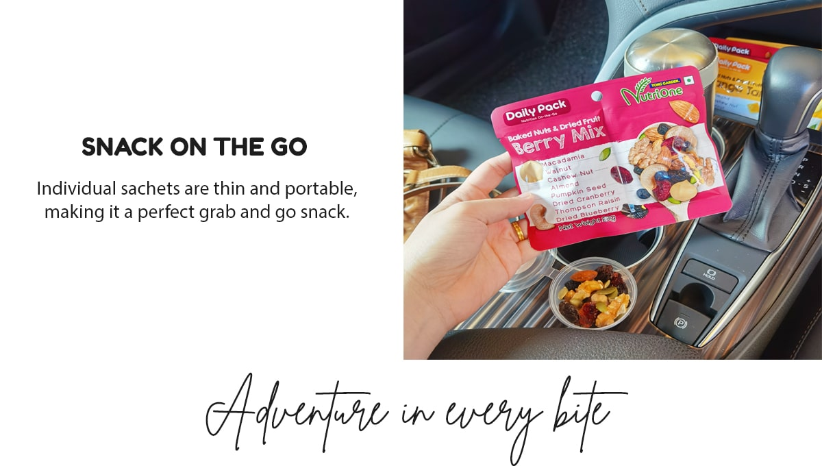 snack_on_the_go_3-min